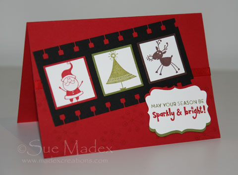 Sparkly-and-bright-card