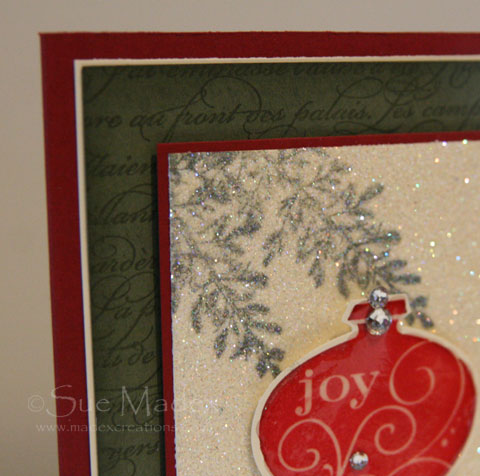 Sparkly-bauble-card-top-lef