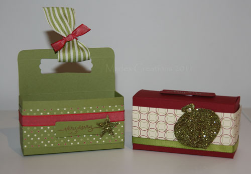 Jolly-holiday-boxes