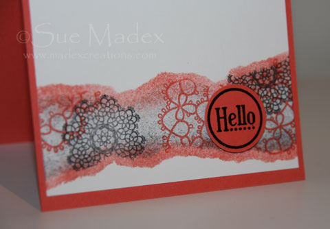 Delicate-doilies-orange