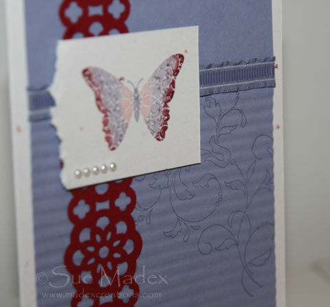 Wisteria-card-3