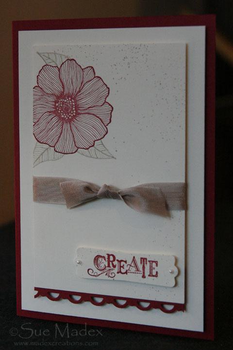 Create-card-2