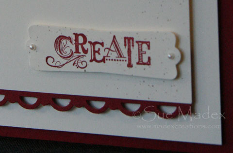 Create-greeting
