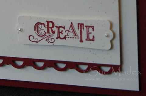 Create-greeting