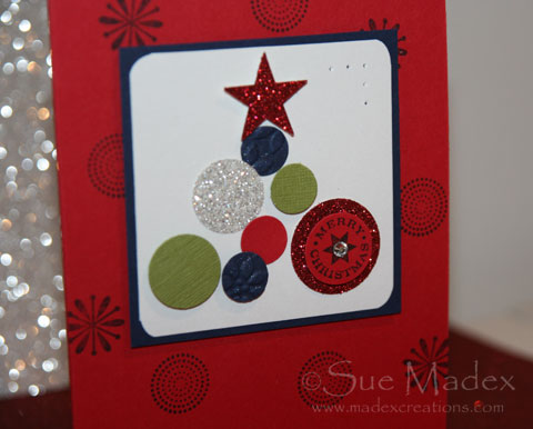 Red-tree-card-2