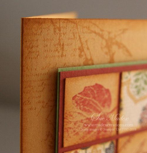 Autumn-squares-3