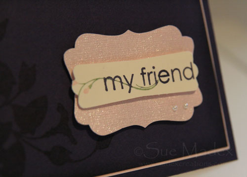 My-friend-2