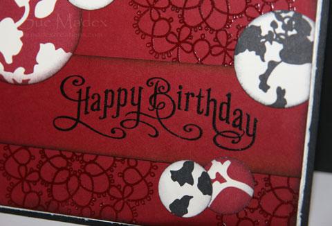 Happy-birthday-greeting