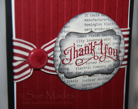 Thank-you-card-greeting