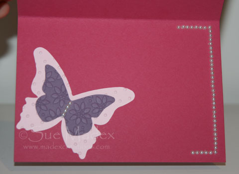 Butterflies-inside