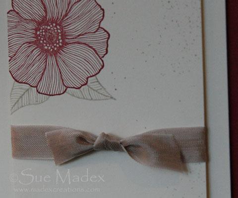 Create-ribbon