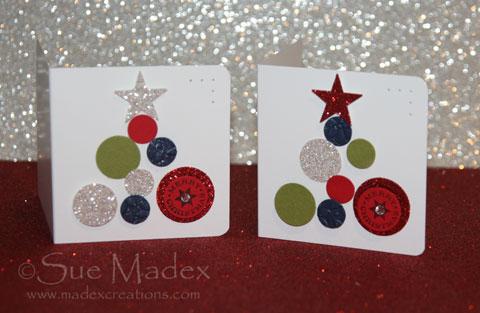 Circle-gift-cards