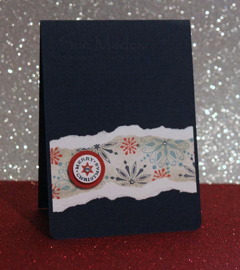 Torn-card-1