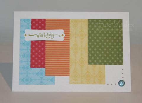 Susan-page-scraps-card