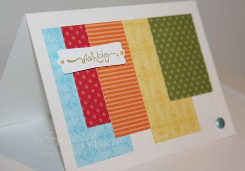 Scraps-card-2