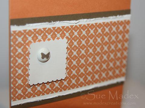 SAB-orange-distressed-edge