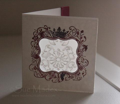 Little-card-1