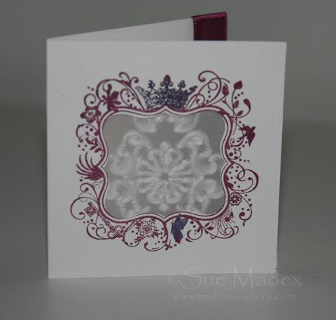 Little-card-2