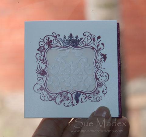 Little-card-3