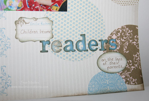 Reader-layout-2
