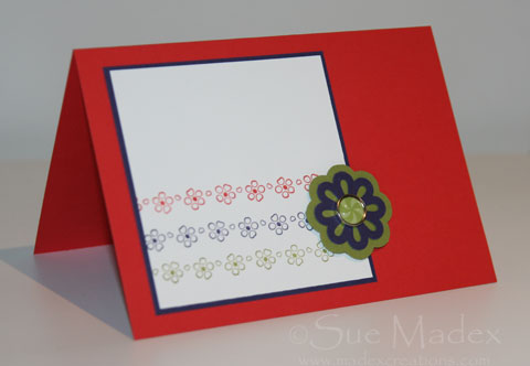 Poppy-parade-card