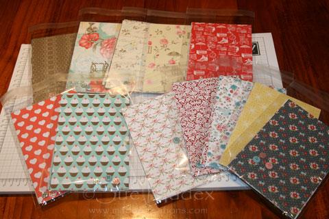 Launch-packs-paper
