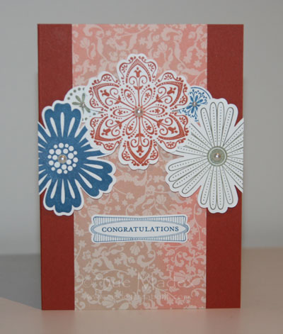 Mixed-bunch-card-1