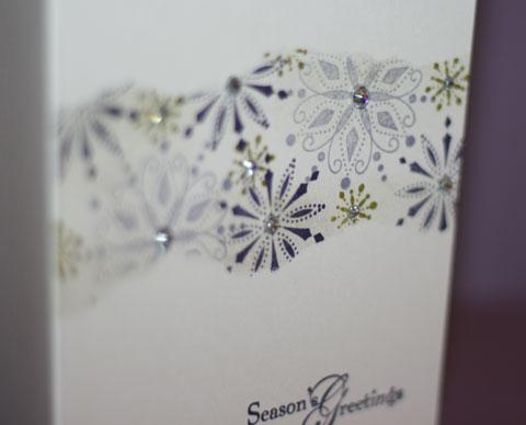 Lavender-card-2