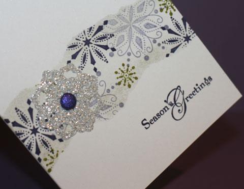 Lavender-card-3
