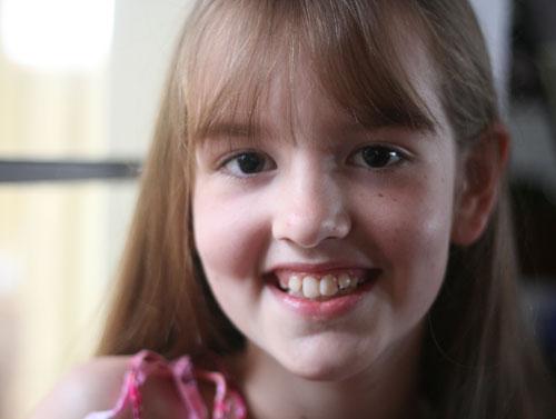 Hannah-photo