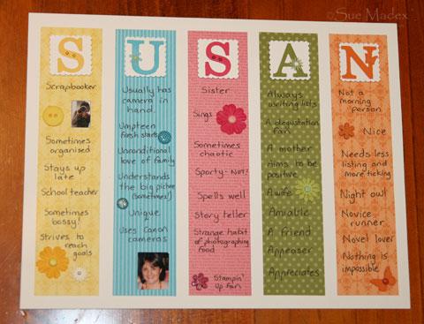 Susan-page