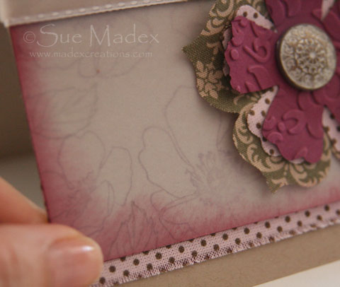 Blog-hop-card-vellum