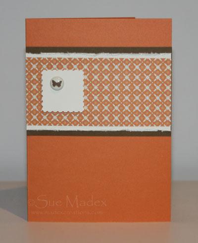 Simple-SAB-orange-layers
