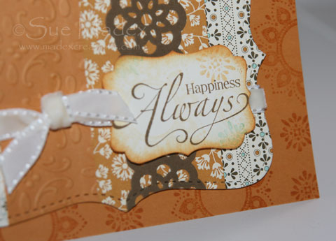 Top-note-card-2