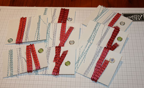 Launch-packs-ribbon