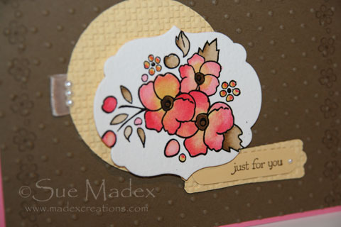 Blog-hop-card-2