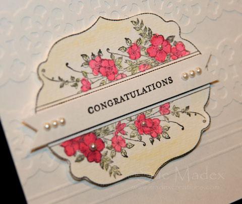 Congrats-card-2