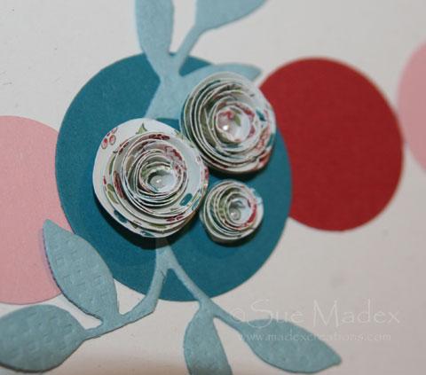 Three-rosettes-2