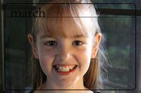 Hannah-march