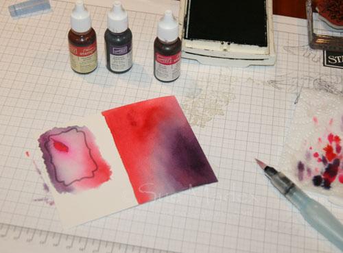 Colour-`1