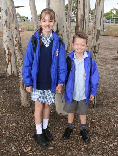 2-school-kids