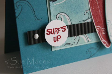 Surfs-up-2