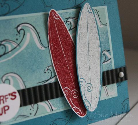 Surfs-up-3