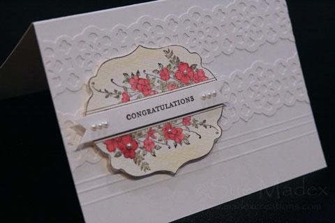 Congrats-card-1
