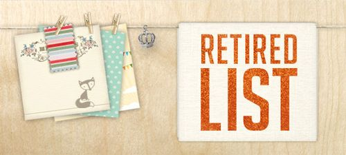 Retirement-list