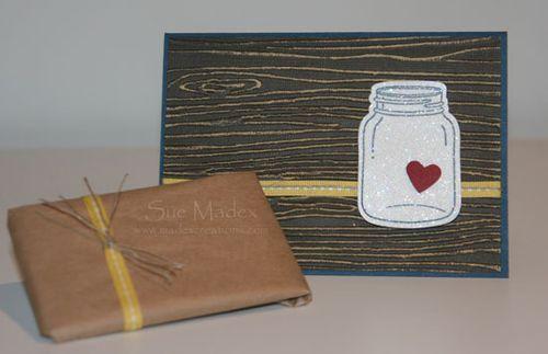 Jar-card-3