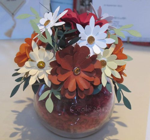 Paper-Flower4-cecile