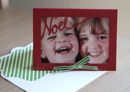 Noel-kit