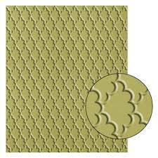 Fancy-fan-embossing-folder-
