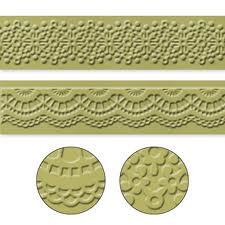 Delicate-designs-embossing-